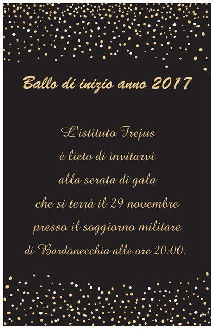 Stunning Soggiorno Militare Bardonecchia Contemporary - Design and ...