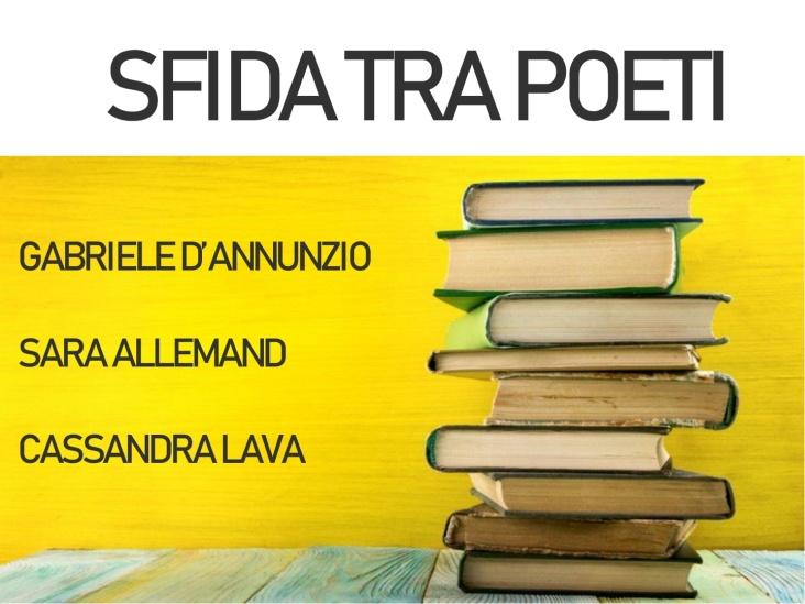 Sfida tra poeti 1-001